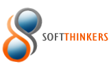 Softthinkers Pvt.Ltd